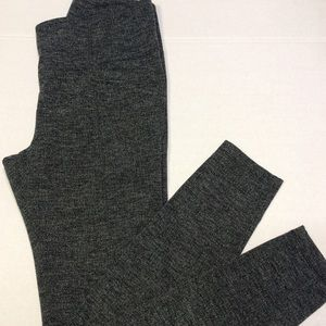 ATHLETA Leggings Pant Sz M